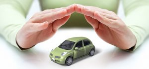 Comparateur assurance voiture sans permis