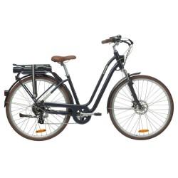 Velo electrique Speed bike - PERMIS AM