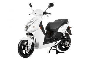 Assurance scooter pas cher